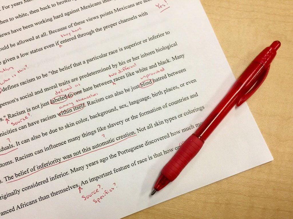 私立中学の学校説明会の出席が試験の合否には関係ありません!