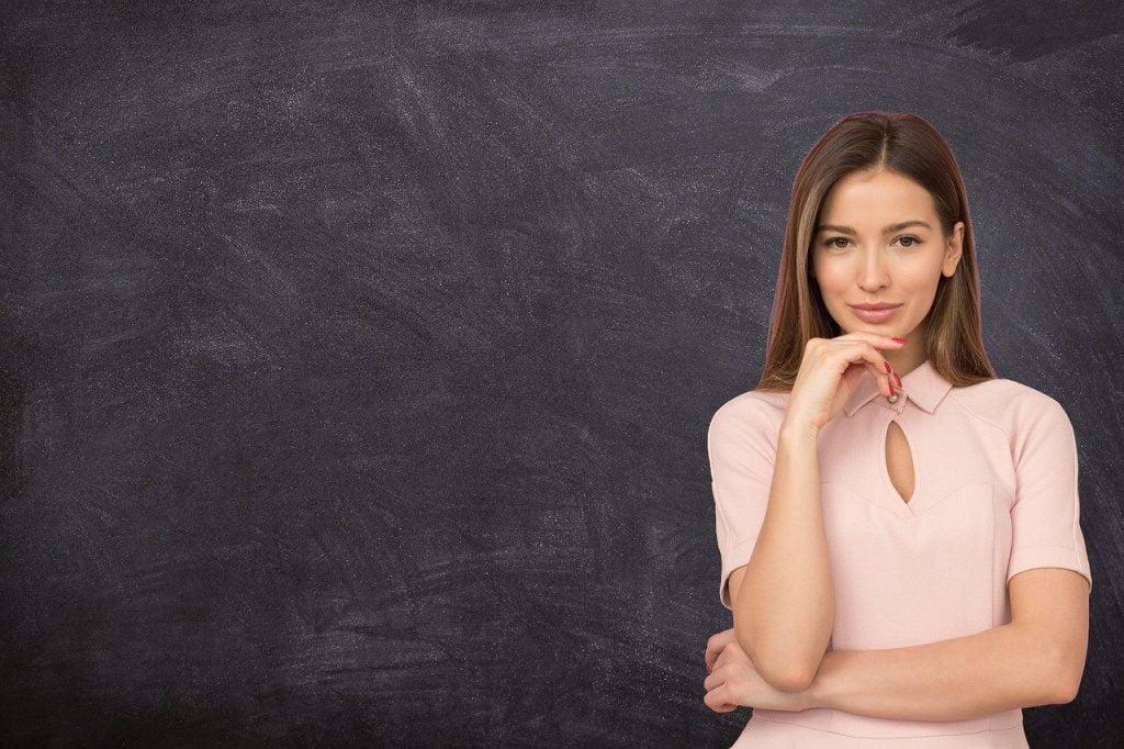 私立中学を選ぶポイントは、大学進学率で決める!