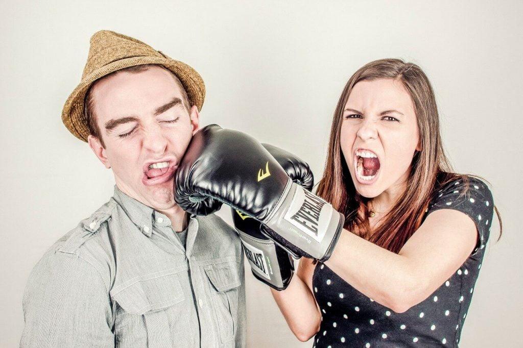 中学受験で子供の成績を伸ばしたいなら、夫婦喧嘩はやめなさい!