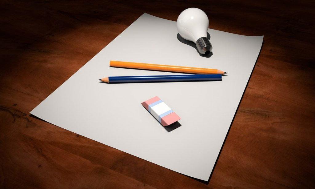 スタディサプリは、各科目の成績アップに役立ちます!