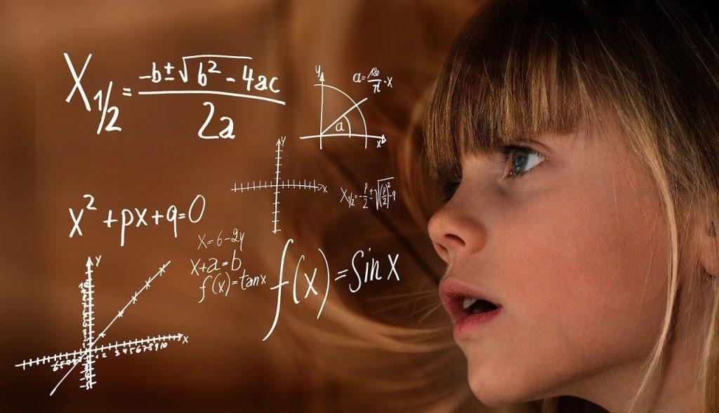 私立中学の特待生や奨学金制度とは、成績優秀者が授業料が何割か免除される
