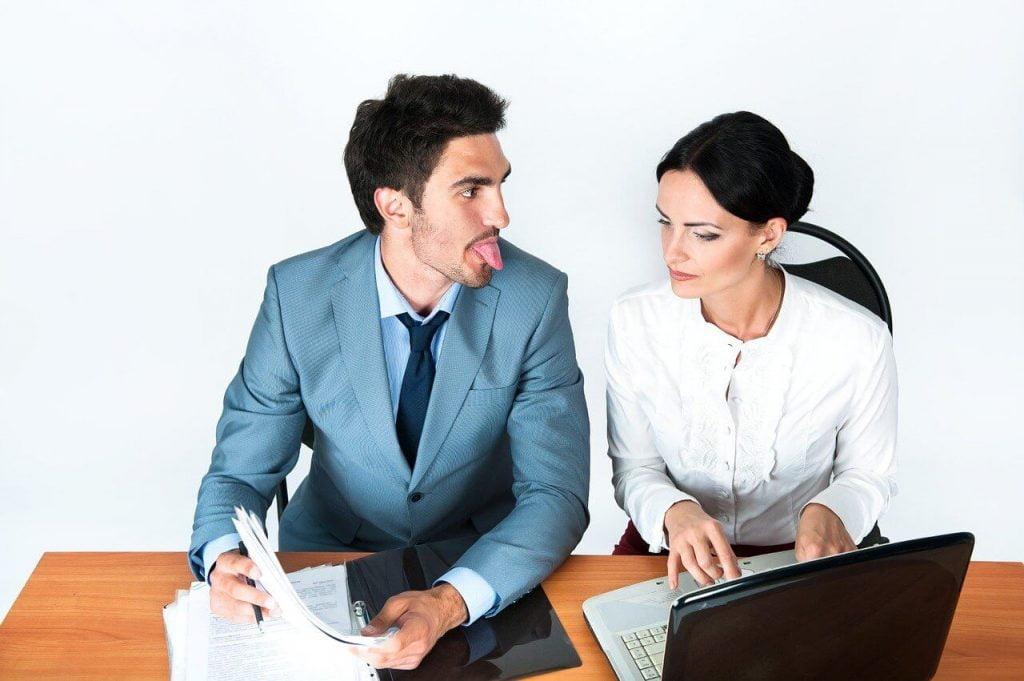 中学受験勉強を始めると、離婚を視野に入れるぐらいの大喧嘩に発展