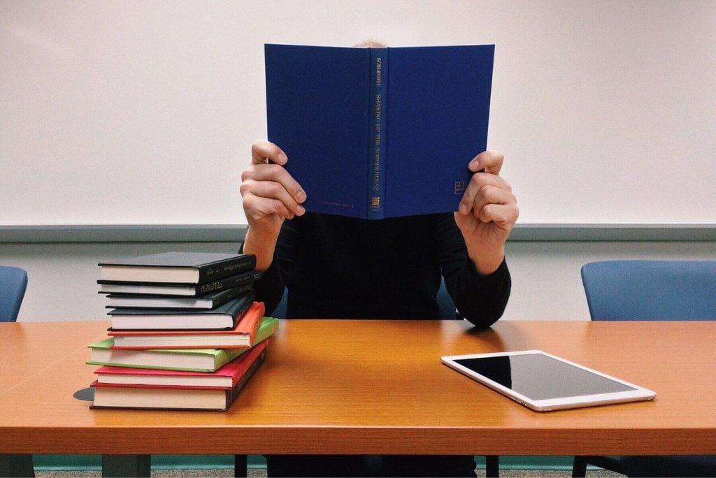 中学受験でスタディサプリは塾と併用可能!