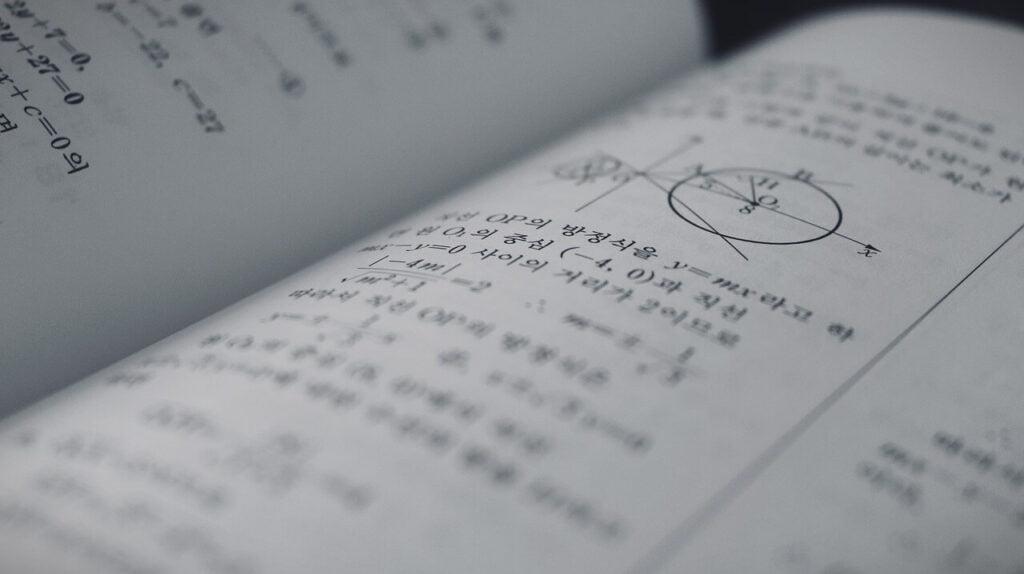 中学受験の過去問を解き始める時期は、6年生の11月から