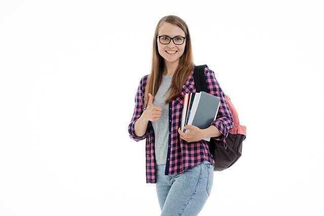 四谷大塚監修で、中学受験に役立つ内容を掲載!