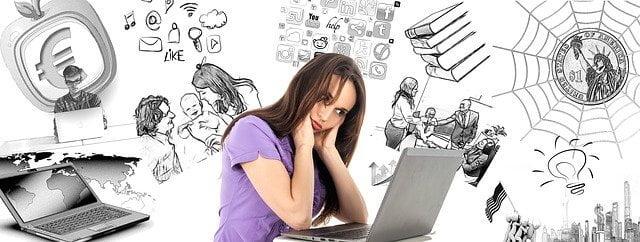 中学受験で子供が自分から勉強させるための親ができる工夫とは?